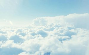 clouds-540070-2560x1600-hq-dsk-wallpapers